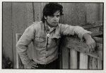1985 - Kurt Markus