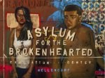 Asylum for the Brokenhearted
